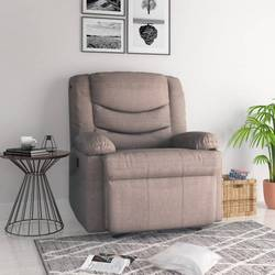 Nilkamal-Fabric-Powered-Recliners-Finish-Color-Honey