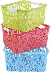ABTRIX-Plastic-Storage-Organizer-Bathroom-Vanity-Drawer-Closet-Bins