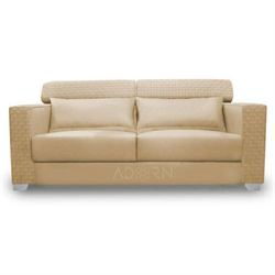 Adorn-India-Bentley-Three-Seater-Sofa-Grey