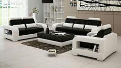 Best-furnitures-Designer-Sofa-Set-for-Living-and-Dining-Hall-321Center-Table-Free