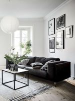 Black-and-White-Décor-Trend