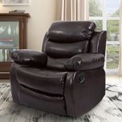 FFlipkart-Perfect-Homes-Costello-Fabric-Manual-Recliners-Finish-Color-Brown