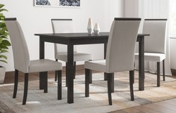 Flipkart-Perfect-Homes-Arranmore-Solid-Wood-4-Seater-Dining-Set-Finish-Color-Walnut