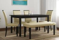 Flipkart-Perfect-Homes-Arranmore-Solid-Wood-6-Seater-Dining-Set-Finish-Color-Walnut