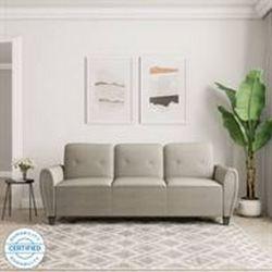 Flipkart-Perfect-Homes-Bibury-Fabric-3-Seater-Sofa-Finish-Color-Camel