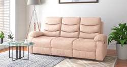 Flipkart-Perfect-Homes-Costello-Fabric-Manual-Recliners-Finish-Color-Beige