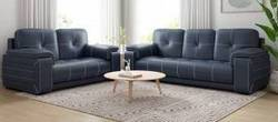 Flipkart-Perfect-Homes-Mexican-Leatherette-3-2-Grey-Sofa-Set