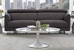 Furny-Aron-Three-Seater-Sofa-Grey