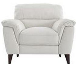 Furny-Vittoria-One-Seater-Sofa-Grey