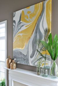 Gold-Marble-Canvas-Wall-Art