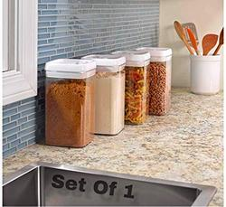 JD-Airtight-Food-Storage-Containers-with-Lids