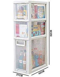 Kurtzy-3-Layer-Removable-Space-Saving-Kitchen-Storage-Organizer-Rack-with-Wheel