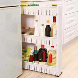 Kurtzy-Plastic-Storage-Organizer-Shelf-3-Tier-Rack-with-Wheels-for-Kitchen-Bathroom-Bedroom