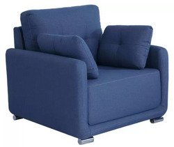 Muebles-Casa-Cedar-Fabric-1-Seater-Sofa