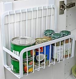 Cabinet-Door-Organizer-White