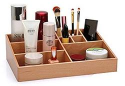 SLK-Wood-Products-Multifunctional-Wooden-Box-Cosmetic-Box-Storage-Box