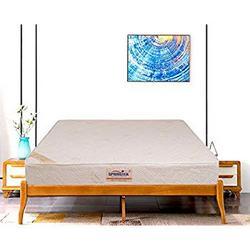 Springtek-Dreamer-Bonnell-6-inch-Double-Bonnell-Spring-Mattress