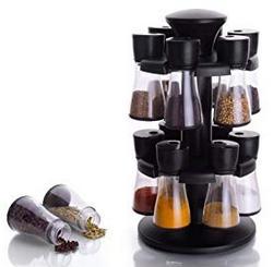 een-Spice-rack-for-kitchen-12-jar-Spice-jar-Masala-Rack-New-Model