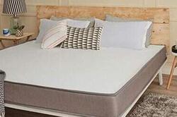 Wakefit-Dual-Comfort-Mattress-Hard-Soft-5-inch-Single-High-Resilience-Foam-Mattress