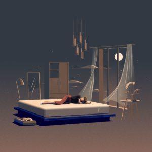 best-mattress-for-bed