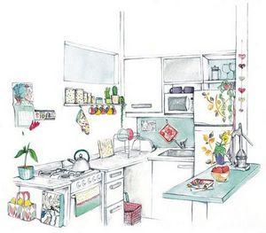 kitchen-storage-organising-ideas