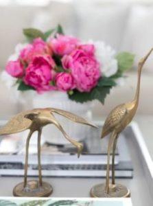 crane-brass-idol-Decor-Idea