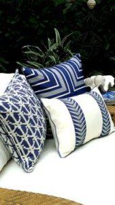 geometrical-pattern-cushions