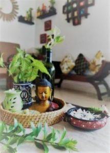 lord-buddha-idols-room-decor