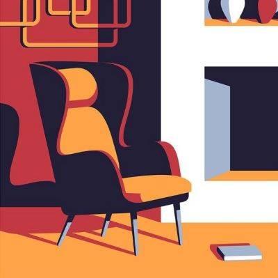sofa-in-home-decor