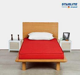 starlite-discover-by-sleepwell-firm-paf-4-inch-single-Pu-foam-mattress