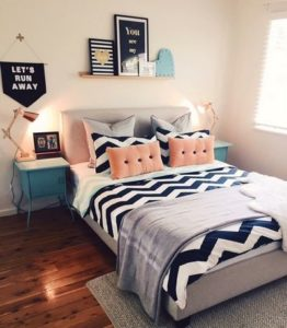 25-Women-Bedroom-Ideas-2019