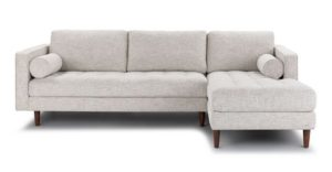 3-seater-sectional-sofa-without-separate-seats