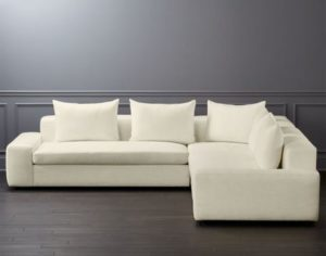 4-seater-sectional-sofa-without-separate-seats