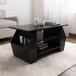 Crystal-Furnitech-Avia-Engineered-Wood-Coffee-Table-Finish-Color-Wenge
