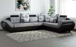 Flipkart-Perfect-Homes-Alora-Fabric-6-Seater-Sofa-Finish-Color-Black-Grey