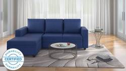 Flipkart-Perfect-Homes-Canterbury-Fabric-3-Seater-Sofa-Finish-Color-Blue