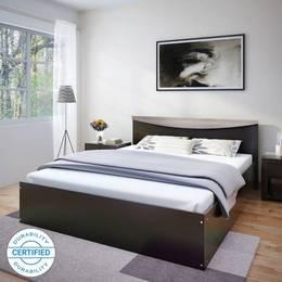 Flipkart-Perfect-Homes-Carol-Engineered-Wood-King-Bed-Finish-Color-Dark-wenge.