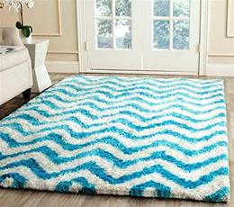 Fresh-From-Loom-Polyester-Designer-4D-Shaggy-Fur-Carpet