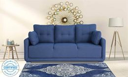 Muebles-Casa-Cedar-Fabric-3-Seater-Sofa-Finish-Color-Blue
