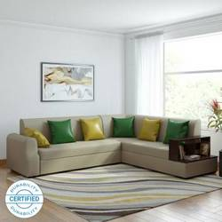 Muebles-Casa-Marco-Leatherette-6-Seater-Sofa-Finish-Color-Beige