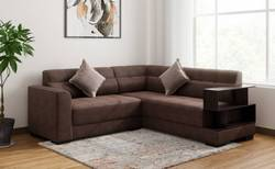 Muebles-Casa-Modish-Fabric-5-Seater-Sofa-Finish-Color-Brown