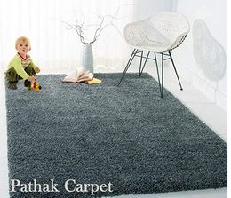 Carpet-Industries-Brand-Luxury-Modern-Rugs-For-Living-Dining-Room-Grey