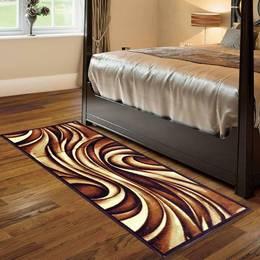Sparklings-Multicolor-Chenille-Runner-carpet
