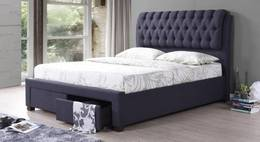 Urban-Ladder-Cassiope-Upholstered-Engineered-Wood-Queen-Drawer-Bed-Finish-Color-Charcoal-Grey-flip