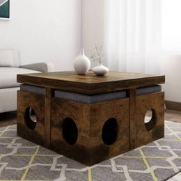 Vintej-Home-Sheesham-Wood-Solid-Wood-Coffee-Table-Finish-Color-Provincial-Teak