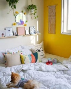 bedroom-chic-look-ideas