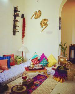 living-area-decor-ideas