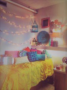 room decor idea