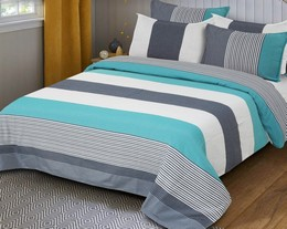 Astra-400-TC-Cotton-Double-Abstract-Bedsheet