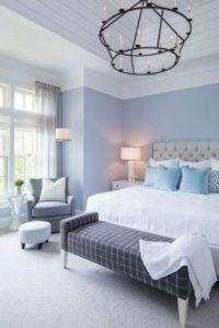 Beautiful-Blue-Bedroom